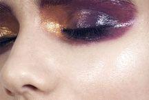 My Beauty 'Likes' . / Make-up, Hair, Nails, Skin Care, Beauty Secrets & tricks, Pamper yo'self.