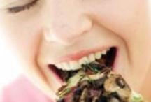 Tips for Gluten-Free Living