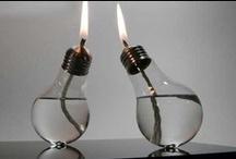 L | LIGHT