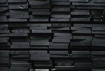 B | BLACK