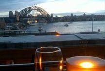 Sydney Holiday Ideas