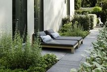 design e x t e r i o r / outstanding outdoor spaces | excellent exteriors