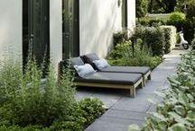design e x t e r i o r / outstanding outdoor spaces | excellent exteriors