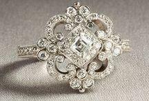 Jewelry / by Ashley Christine