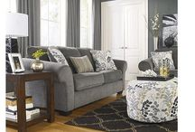 Fab Furniture / Furniture ideas for my apartment including staple and accent pieces. / by xtina