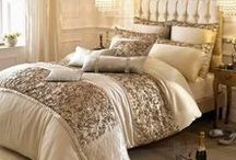 PASX Shop / Shop the full range of bedding, curtains, rugs, cushions and decorative home accessories available at PASX.co.uk