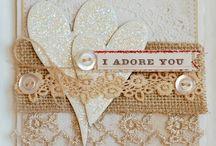 gift ideas / by Caitlyn Barhorst