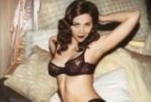 A sensual life / Live a sensual life with Luscious: http://mylusciouslife.com/fan-favourites-a-sensual-life/