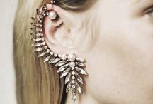 * Jewels *