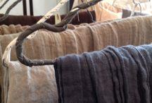 Fabrics & Patterns / by Lynn KR Min