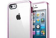iPhone 5 Accessories / Protect and personalize your Iphone 5 with these great accessories / by DayDeal.com
