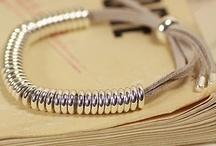 jewelry|bijoux
