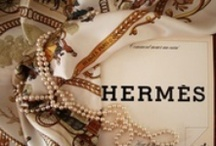 Hermes / More here: http://mylusciouslife.com/luscious-loves-hermes/