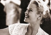 Style icon: Grace Kelly / More here: http://mylusciouslife.com/photo-galleries/entertainment-books-movies-tv-music-arts-and-culture/