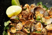 Thai Cuisine / Light dishes that aren't light on tantalizing aromas, these are the best Thai recipes.