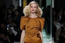 Frockage: Bottega Veneta / Fashion by Bottega Veneta on the Luscious website, including http://mylusciouslife.com/bottega-veneta-fall-2013-rtw-collection/