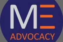 MEadvocacy.org