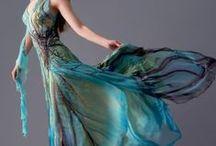 fashion / by Zebra Girl