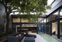 Dream House / by Ka7erina