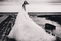 photos ~ weddings*bridal / by natalia ~