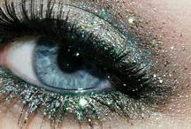 Make-up/Nails/Perfumes <3 / by Amber Taylor Clinton