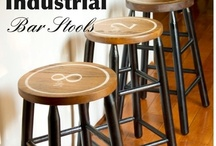 All things Stencil projects