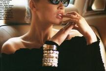 Fashion / fashion / by Maria Varni