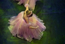 art ~ dance*music / by natalia ~