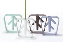 Object • Design / by Jessica Lea Dunn