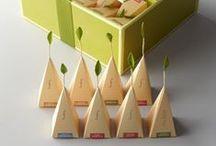Packaging • Design