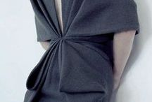 Textile • Design