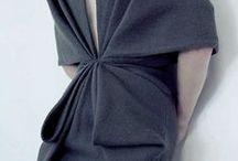Textile • Design / by Jessica Lea Dunn