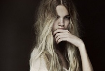 hair envy... / by The Boutique 411