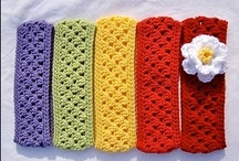 Crochet Other