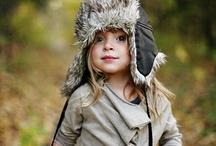 Fashion: Hats / fashion / by Maria Varni