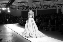 runway... / by The Boutique 411