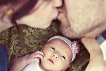 Babies / by Maru Calmaestra