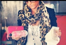 style. / gorgeous clothes and fun tips to rock your outfit / by Tawnya Howie