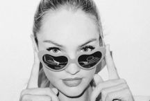 sunnies and optical... / by The Boutique 411