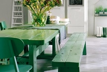 All things Kitchen decor and diy projects