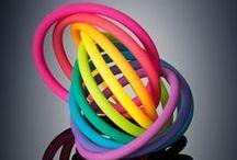 3D • Printing