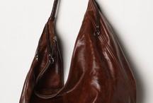 Fashion: Hand Bag/Gloves/Belts / fashion / by Maria Varni