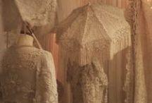 Sheelin Lace Museum