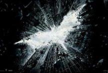 Cine / El cine... una pasión!