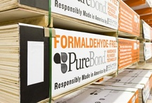 Our Home Depot  / All about The Home Depot our retail distribution partner for our PureBond products! #PureBond #thehomedepot #homedepot #home #DIY / by PureBond Hardwood Plywood