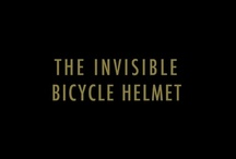 The Invisible Bicycle Helmet / Fredrik Gertten profiles two idealistic young female entrepreneurs who created a revolutionary 21st-century design object everyone told them would be impossible to fashion. / by Focus Forward