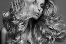 Curls Curls and more CURLS
