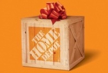 Give-A-Ways / #Gift card give-a-ways! / by PureBond Hardwood Plywood