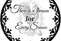 All things Printables {Seasonal and just because}