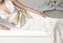 Fashion: Long Dress / fashion / by Maria Varni